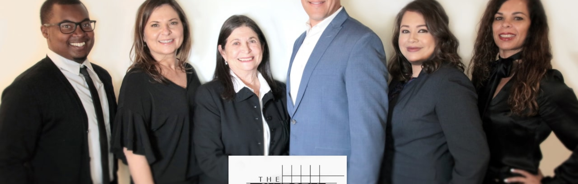 The Sanborn Team - Los Angeles Probate Real Estate